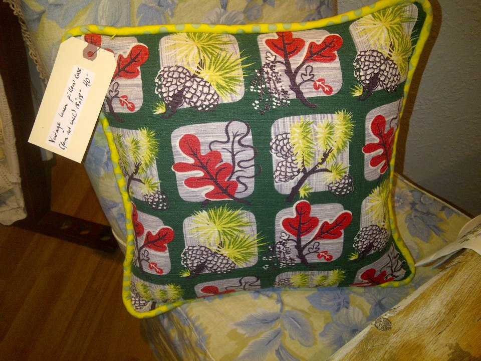 vintage-pillow-case
